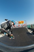 flakecup2012_308