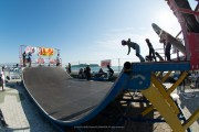 flakecup2012_309