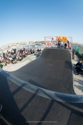 flakecup2012_311