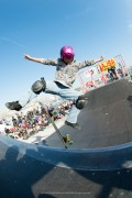 flakecup2012_317