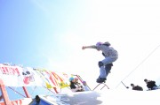 flakecup2012_319