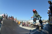 flakecup2012_32