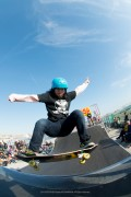 flakecup2012_320