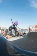 flakecup2012_324