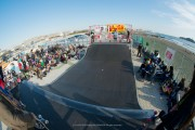 flakecup2012_326