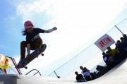 flakecup2012_328