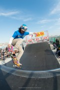 flakecup2012_349