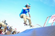 flakecup2012_352