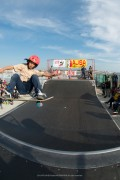 flakecup2012_360