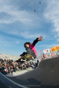 flakecup2012_363