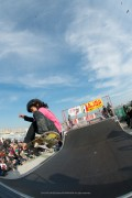 flakecup2012_364
