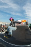flakecup2012_365