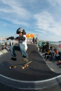 flakecup2012_367