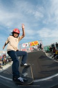 flakecup2012_376