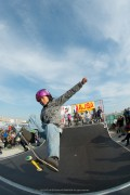 flakecup2012_382