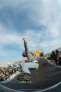 flakecup2012_383