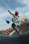 flakecup2012_384