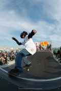 flakecup2012_385