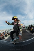 flakecup2012_386