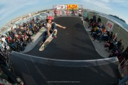 flakecup2012_390