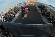 flakecup2012_391