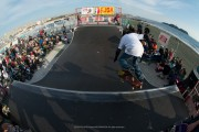 flakecup2012_395