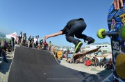 flakecup2012_40