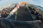 flakecup2012_403