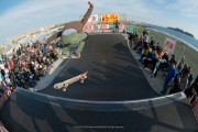 flakecup2012_404
