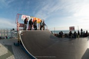 flakecup2012_406