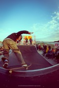 flakecup2012_425