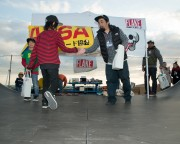 flakecup2012_429