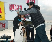 flakecup2012_430