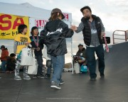 flakecup2012_431