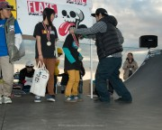 flakecup2012_433