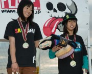 flakecup2012_434