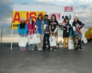 flakecup2012_435