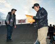 flakecup2012_436