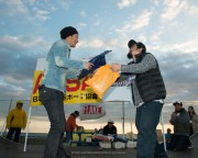 flakecup2012_437
