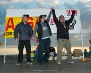 flakecup2012_438