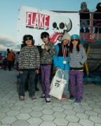 flakecup2012_442