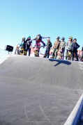 flakecup2012_59