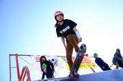 flakecup2012_74