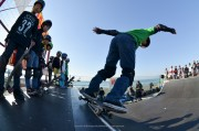 flakecup2012_8