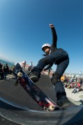 flakecup2012_80