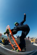 flakecup2012_88