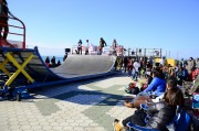 flakecup2012_90