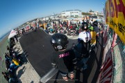 flakecup2012_99