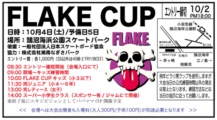 flakecup_2014