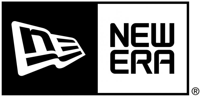 New-Era-Logo-black